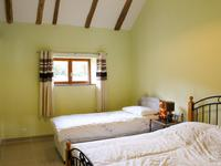 French property for sale in ST PRIEST LIGOURE, Haute Vienne - €249,999 - photo 6