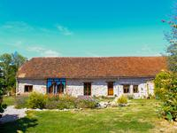 French property for sale in ST PRIEST LIGOURE, Haute Vienne - €249,999 - photo 10