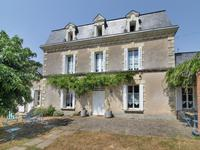 French property, houses and homes for sale inAIRVAULTDeux_Sevres Poitou_Charentes