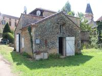 French property, houses and homes for sale inFRAYSSINET LE GELATLot Midi_Pyrenees