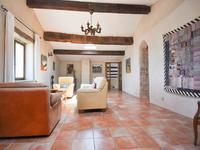 French property for sale in SIMIANE LA ROTONDE, Alpes de Hautes Provence - €498,000 - photo 5