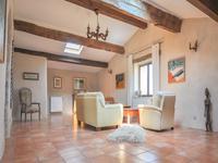 French property for sale in SIMIANE LA ROTONDE, Alpes de Hautes Provence - €498,000 - photo 4