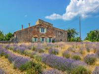 maison à vendre à SIMIANE LA ROTONDE, Alpes_de_Hautes_Provence, PACA, avec Leggett Immobilier