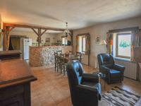 French property for sale in SIMIANE LA ROTONDE, Alpes de Hautes Provence - €498,000 - photo 7