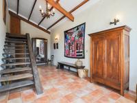 French property for sale in SIMIANE LA ROTONDE, Alpes de Hautes Provence - €498,000 - photo 9