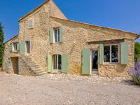 French property for sale in SIMIANE LA ROTONDE, Alpes de Hautes Provence - €498,000 - photo 3