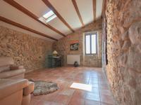French property for sale in SIMIANE LA ROTONDE, Alpes de Hautes Provence - €498,000 - photo 6