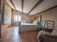 French property for sale in SIMIANE LA ROTONDE, Alpes de Hautes Provence - €498,000 - photo 8
