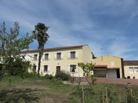 French property for sale in , Charente Maritime - €147,150 - photo 10