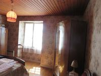 French property for sale in , Charente Maritime - €147,150 - photo 5