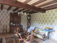 French property for sale in , Charente Maritime - €147,150 - photo 2