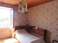 French property for sale in , Charente Maritime - €147,150 - photo 6