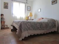 French property for sale in SAILLAGOUSE, Pyrenees Orientales - €855,700 - photo 9