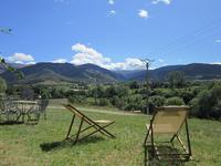 French property for sale in SAILLAGOUSE, Pyrenees Orientales - €855,700 - photo 3