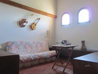 French property for sale in SAILLAGOUSE, Pyrenees Orientales - €855,700 - photo 10