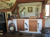 French property for sale in SAILLAGOUSE, Pyrenees Orientales - €855,700 - photo 7