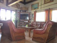 French property for sale in SAILLAGOUSE, Pyrenees Orientales - €855,700 - photo 6
