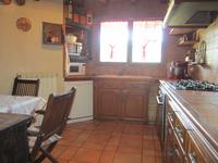 French property for sale in SAILLAGOUSE, Pyrenees Orientales - €855,700 - photo 8