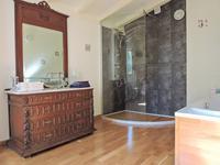 French property for sale in MONTIGNAC, Dordogne - €175,000 - photo 7