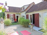 French property for sale in MONTIGNAC, Dordogne - €175,000 - photo 2