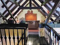 French property for sale in MONTIGNAC, Dordogne - €175,000 - photo 8