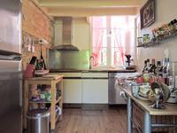 French property for sale in MONTIGNAC, Dordogne - €175,000 - photo 5