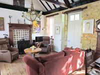 French property for sale in MONTIGNAC, Dordogne - €175,000 - photo 4