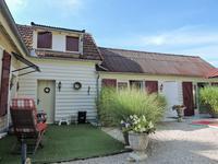 French property for sale in MONTIGNAC, Dordogne - €175,000 - photo 9
