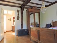 French property for sale in MONTIGNAC, Dordogne - €175,000 - photo 6