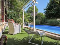 French property for sale in MONTIGNAC, Dordogne - €175,000 - photo 3