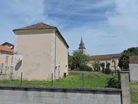 Maison à vendre à MANZAC SUR VERN en Dordogne - photo 9