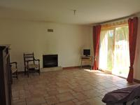 Maison à vendre à MANZAC SUR VERN en Dordogne - photo 2
