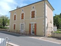Maison à vendre à MANZAC SUR VERN en Dordogne - photo 1