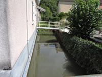 Maison à vendre à MANZAC SUR VERN en Dordogne - photo 8