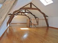 Maison à vendre à MANZAC SUR VERN en Dordogne - photo 6