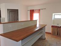 Maison à vendre à MANZAC SUR VERN en Dordogne - photo 3