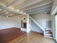 French property for sale in ARGENTON LES VALLEES, Deux Sevres - €82,500 - photo 3