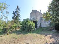 French property for sale in ARGENTON LES VALLEES, Deux Sevres - €82,500 - photo 8