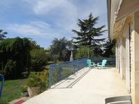 French property for sale in ST MAGNE DE CASTILLON, Gironde - €471,700 - photo 2
