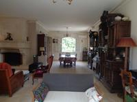French property for sale in ST MAGNE DE CASTILLON, Gironde - €471,700 - photo 6