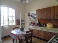 French property for sale in ST MAGNE DE CASTILLON, Gironde - €471,700 - photo 4
