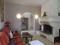 French property for sale in ST MAGNE DE CASTILLON, Gironde - €471,700 - photo 5