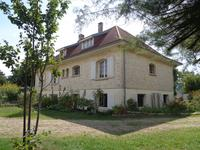 French property, houses and homes for sale inST MAGNE DE CASTILLONGironde Aquitaine