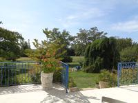 French property for sale in ST MAGNE DE CASTILLON, Gironde - €471,700 - photo 10