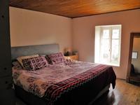 Maison à vendre à ST MAURICE PRES PIONSAT en Puy de Dome - photo 3