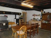 Maison à vendre à ST MAURICE PRES PIONSAT en Puy de Dome - photo 2