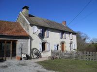 maison à vendre à ST MAURICE PRES PIONSAT, Puy_de_Dome, Auvergne, avec Leggett Immobilier
