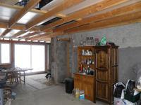 Maison à vendre à ST MAURICE PRES PIONSAT en Puy de Dome - photo 4