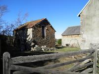 Maison à vendre à ST MAURICE PRES PIONSAT en Puy de Dome - photo 6