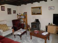 French property for sale in ST MAURICE PRES PIONSAT, Puy de Dome - €86,000 - photo 2